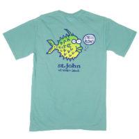 BlowfishTee_seafoam_back