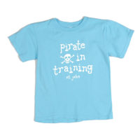 PirateInTrainingYouthTee_pacific_front_1950